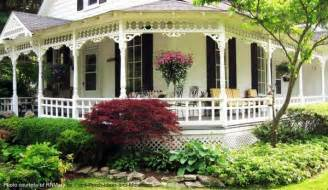 southern house plans with wrap around porches country style porches wrap around porch ideas country