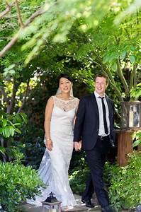 Mark Zuckerberg Married to Priscilla Chan - Oddetorium