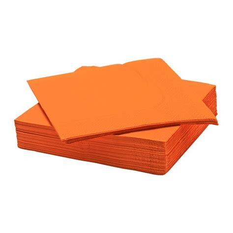 ikea lenschirm papier fantastisk serviettes en papier ikea
