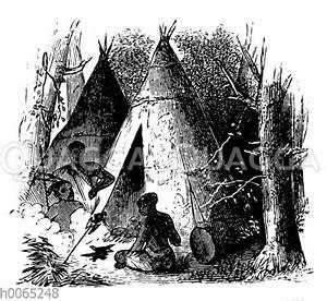 Zelt Der Indianer : indianer archives ~ Watch28wear.com Haus und Dekorationen