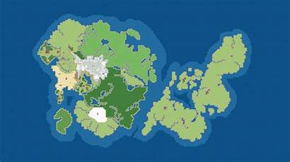 Mv Map Rpg Maker Spiel Rpgmaker V0