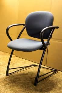 white desk chair walmart cheap office chairs near me
