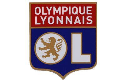 siege olympique lyonnais subsonic football gaming chair ol siège pc subsonic