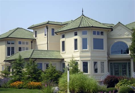 roof tile color ludowici roof tile gallery