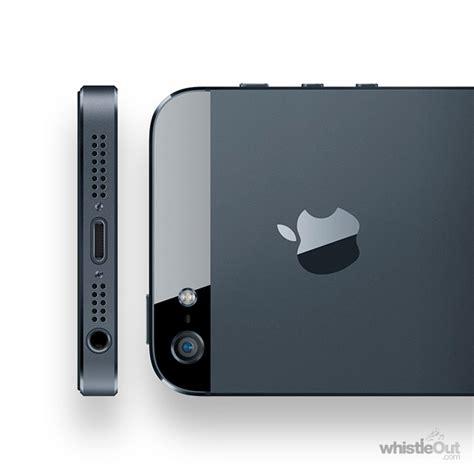 iphone 5 64gb iphone 5 64gb prices plans