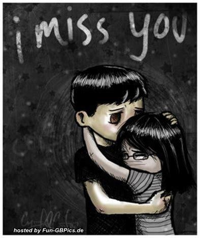 sprüche zum vermissen ich vermisse dich bilder spruch bilder gb bilder whatsapp bilder gb pics jappy bilder