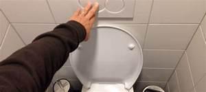 Réparer Une Chasse D Eau : pose et prix d une chasse d eau ~ Melissatoandfro.com Idées de Décoration