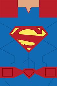 17 Best ideas about Superman Hd Wallpaper on Pinterest ...