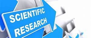 Home clinical research center for Clinical trial research jobs
