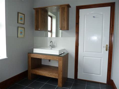 Badezimmer Spiegelschrank Gebraucht Kaufen by Gebrauchte Badm 246 Bel Behindertengerechte Badewanne
