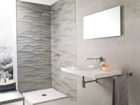 modern bathroom tile ideas photos porcelanosa aluminum leaf modern tile san francisco by cheaperfloors