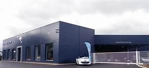 Garage Dole : peugeot dole garage et concessionnaire peugeot dole ~ Gottalentnigeria.com Avis de Voitures