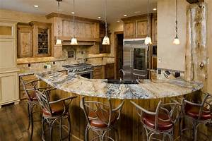 Kitchen, Remodeling, Ideas