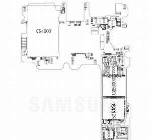 S U01a1  U0111 U1ed3 M U1ea1ch Samsung Galaxy S8   Schematic  G955d Circuit