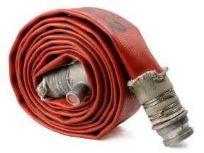 top baby shower gifts elvis kresse reclaimed hose cufflinks at aha 25