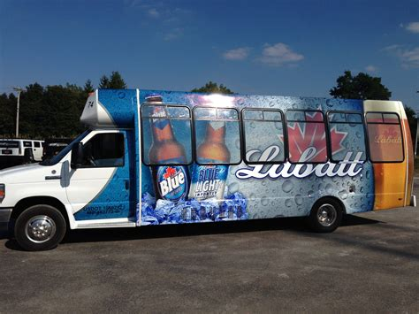 Limo Service Quotes by Labatt Blue Limo Quote Syracuse Ny Limo Service
