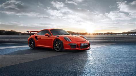 Porsche Backgrounds by Porsche 911 Gt3 Hd Wallpaper Background Image