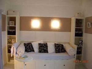 Jugendzimmer Einrichten Ikea : kinderzimmer 39 jugendzimmer 39 home sweet home zimmerschau ~ Michelbontemps.com Haus und Dekorationen