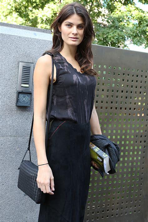bags   celebs  carried   milan fashion
