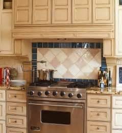 kitchen range design ideas modern wall tiles 15 creative kitchen stove backsplash ideas