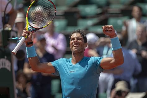 french open  time tvlive stream info  match