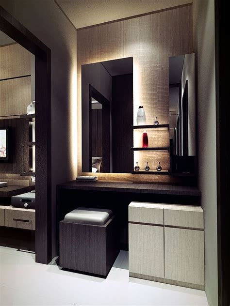 small dressing table designs 17 best ideas about dressing table modern on pinterest modern vanity table dressing tables