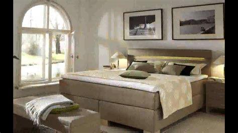 welche farbe fürs schlafzimmer wandfarbe schlafzimmer feng shui inspiration