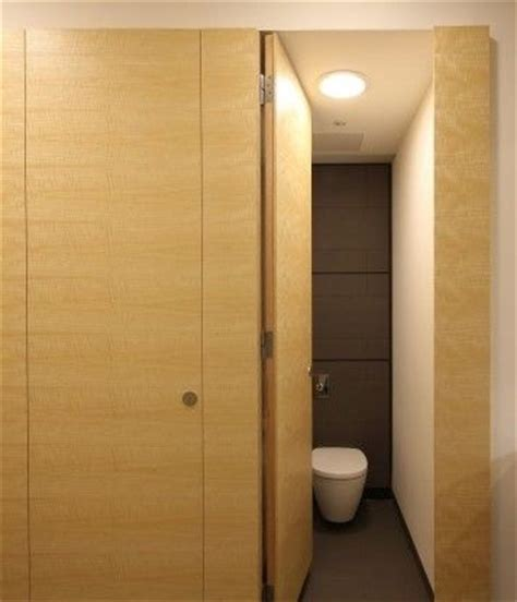 cubicle door ideas  pinterest christmas