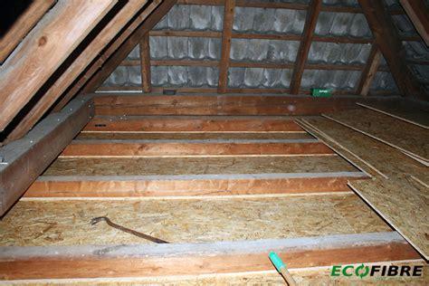 osb platten verlegen dachboden dachboden d 228 mmen barrien