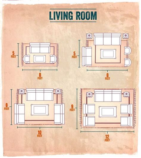 beautiful living room album  rug sizes  living room
