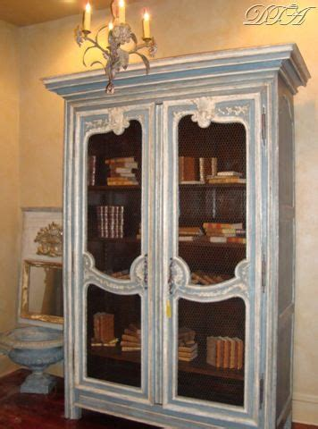 Upcycled Tv Armoire by Upcycled Repurposed Bookcase Armoire Upcycled