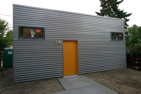 copper work sheet metal services torontoroofingca