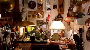 Vintage Shop München : mystylery vintage love frankie vintage shops muenchen 8 my stylery ~ Orissabook.com Haus und Dekorationen
