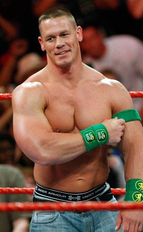 WrestleMania 36: John Cena Loses to The Fiend & So Much ...