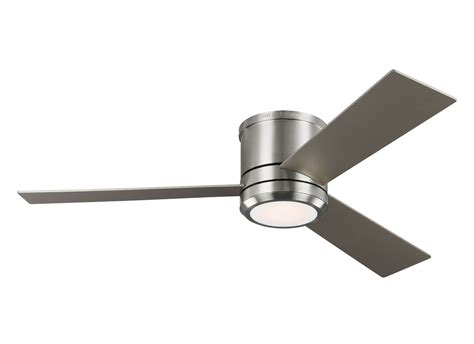 top 10 ceiling fans with led light 2017 warisan lighting