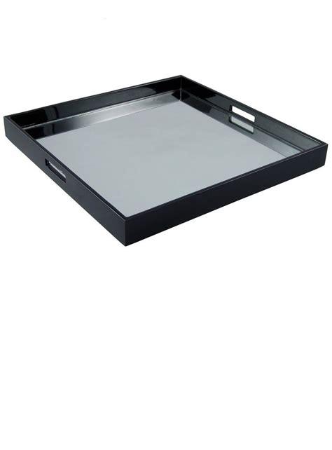 Laurel foundry modern farmhouse zenaida coffee table, $79.99. Black Trays   Black Coffee Table Tray   Black Coffee Table Trays   Black Ottoman Trays   Black ...