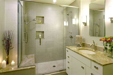 bathroom remodle ideas best bathroom remodel ideas for you trellischicago