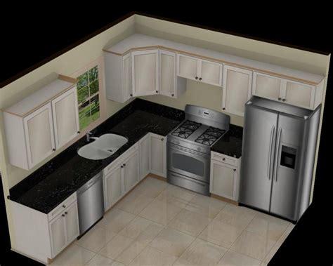 big discount  kitchen design ikea