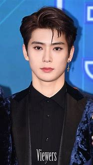 Master: The Irresistible | Jung Jaehyun | Aktor ...