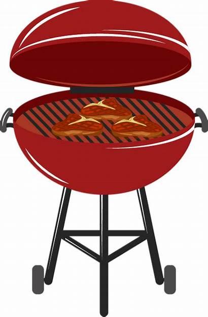 Barbecue Clipart Bbq Nourriture Barbeque Centerblog