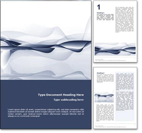 abstract design  document images abstract vector