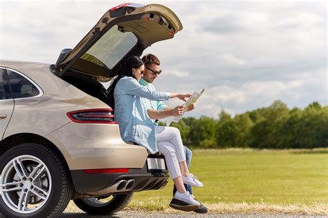 Self Drive Car On Hire In Goa - Travel People India