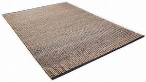 Teppich Tom Tailor : teppich tom tailor braid handgearbeitet jeans jute online kaufen otto ~ Yasmunasinghe.com Haus und Dekorationen
