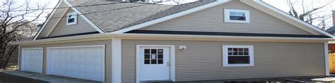 Chicago Garage Builders By Ricky Contruction Inc. Zero Clearance Garage Door Opener. Swinging Barn Doors. Garage Door Styles. Garage Door Companies Mn. Exterior Garage Lights. Garage Door Screen Kits. Door Solutions. Universal Garage Door Opener Lowes