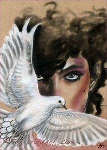 1000+ ideas about Prince When Doves Cry on Pinterest ...
