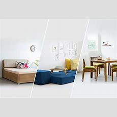 Rent Furniture Online  Award Winning Furniture On Rent