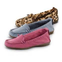 Hush Puppies Women Shoes Casual