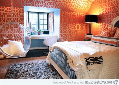 chair swing  bedroom