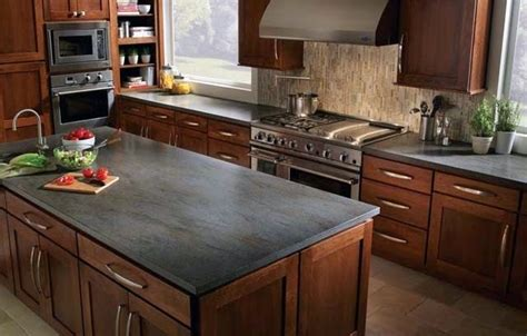 corian material price best 25 solid surface countertops ideas on