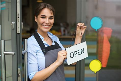 Small Business Owner Qualify Home Loan by Best Unsecured Business Loans For Small Businesses 2017